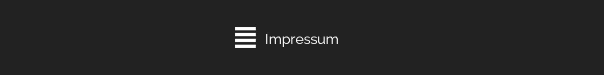 impressum-2